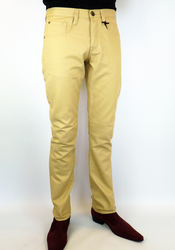 Peter Werth trousers from Atom Retro £41.30