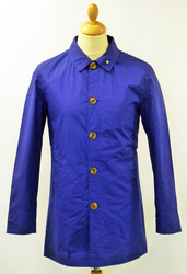 Peter Werth royal mac £62.50