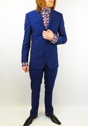 Madcap suit from Atom Retro £108
