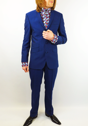 Madcap suit from Atom Retro £108