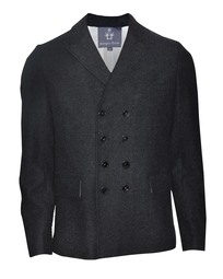 Bolangaro Berkley Jacket £90