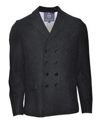 Bolangaro Berkley Jacket £90