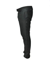 Bolangaro Mayfair narrow trousers £76