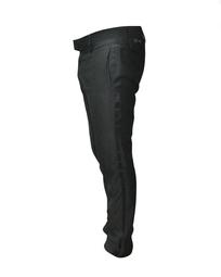 Bolangaro Mayfair narrow trousers £76