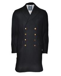 Bolangaro Veteran Coat £90