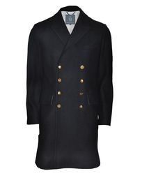 Bolangaro Veteran Coat £90