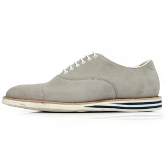 Churchs hirst nube shoes (also available in blue) £199 from Stuarts London