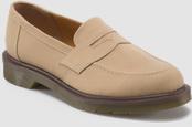 Dr Martens Lacey shoe £65