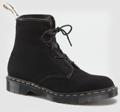 Dr Martens Gloverall boot £125