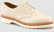 Dr Martens Lester shoe £70
