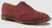 Dr Martens Steed shoe £105
