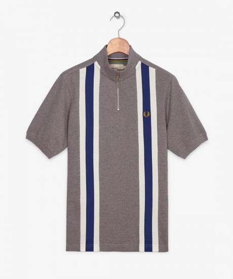 FP Bradley Wiggins Collection Cycling Shirt £37.50