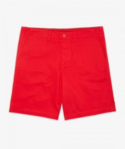 Fred Perry Classic Chino Shorts £49 (more colours available)