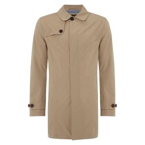 Merc Foster Rain Mac £75