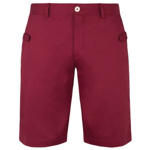 Merc Timothy Chino Shorts £24