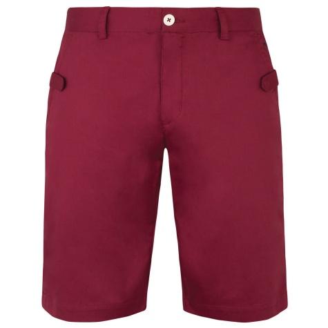 Merc Timothy Chino Shorts £24