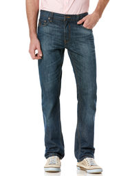 Penguin Heritage jeans £37.50