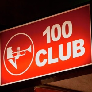 Click on the picture to go to the 100 Club website